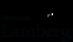 Wirtshaus Lamberg